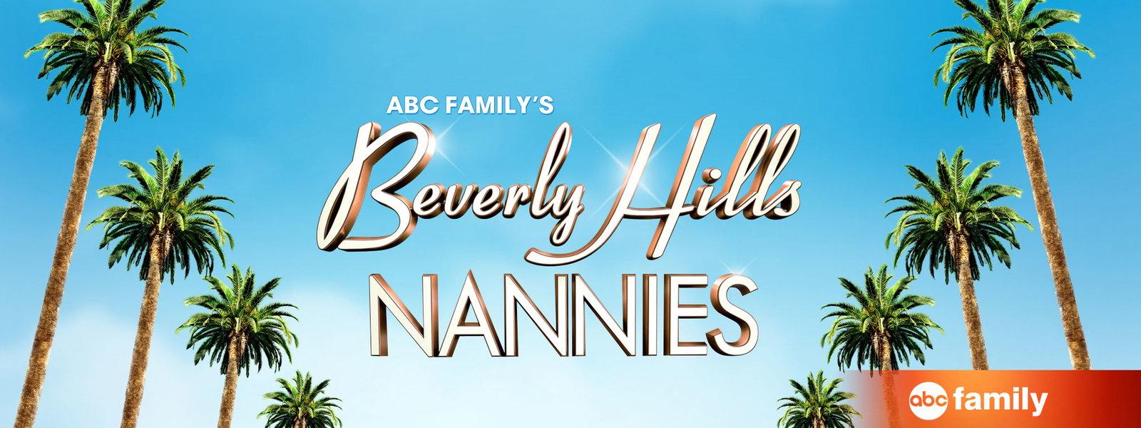 Watch Beverly Hills Nannies Online At Hulu - Us zip code for hulu