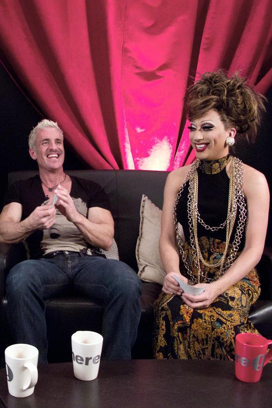 Watch LGBTQ-shows og film Online Hulu Gratis prøve-9379
