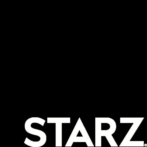 Watch Starz Network Online | Hulu (Free Trial)
