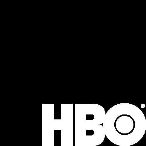 Watch HBO Network Online | Hulu (Free Trial)