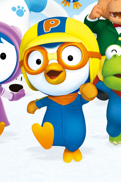 Watch pororo the little penguin online at hulu pororo the little penguin altavistaventures Image collections