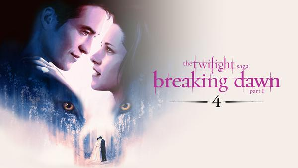 download twilight movie free in english hd