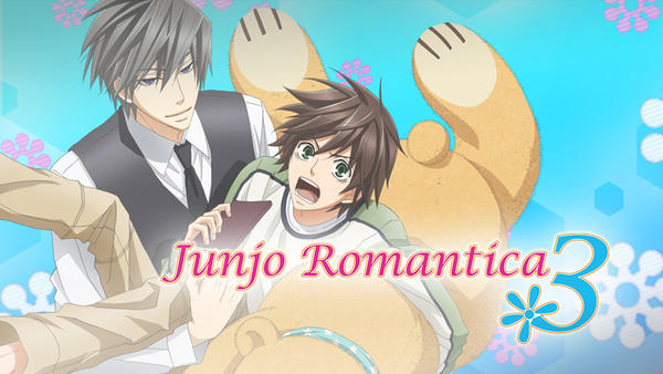 Watch Brothers Conflict Streaming Online Hulu Free Trial