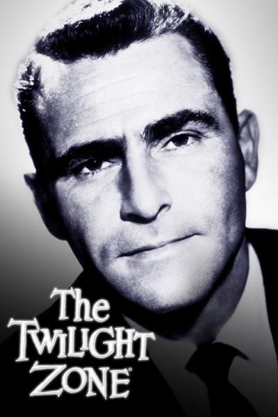 watch twilight zone 2020 online free