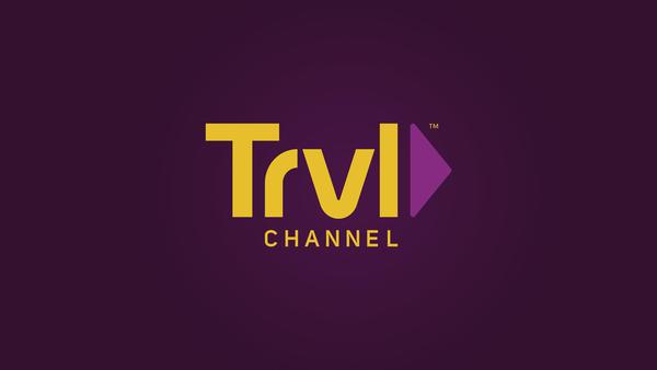 Networks on Hulu