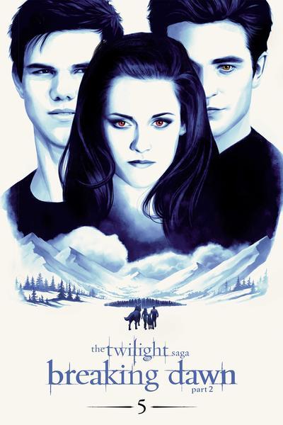 twilight movie 2 full movie free
