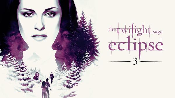lol 2012 film watch online free
