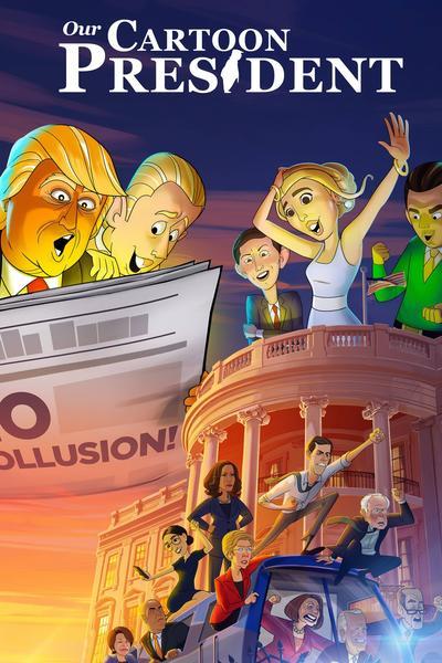 Animaniacs: Hulu Picks Up Two Seasons of 1990s Cartoon ... |Hulu Cartoons
