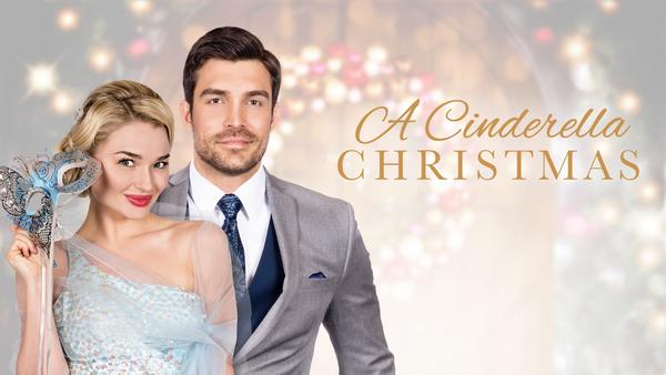 Married By Christmas.Watch Married By Christmas Streaming Online Hulu Free Trial