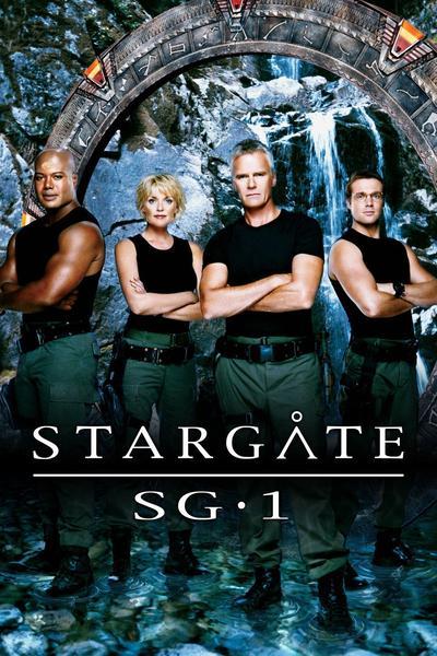 stargate sg1 season 3 dvdrip torrent